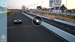 74MM_From_the_sky_nigel_Harniman_video_play_21022016.png