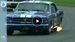 75MM_Pierpoint_Mustang_flames_Goodwood_Video_play_190320171.png