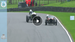 75MM_S_F_Edge_Trophy_Goodwood_video_play_19032017.png