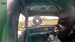 Mini_ford_Galaxie_Jason_Stanley_Goodwood_Revival_video_play_13122016.png