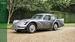 Daimler_SP250_Bonhams)26071616.png