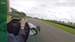 Tony_Brooks_Revival_Vanwall_Goodwood_23102017.png