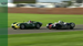 Lister_Phil_Keen_Sussex_goodwood_revival_11092018.png