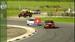 RAC_TT_1988_video_play_14042016.png