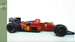 Ferrari_F187_video_play_25042016.png