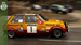 Rallye_monte_carlo_historique_video_play_06042016.png