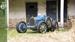 Bonhams_Bugatti_Type_51_26081622.png