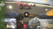 Lola_T212_Silerstone_video_play_03082016.png