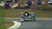 JAG_XJ_mosport_video_play_08082016.png
