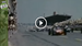 French_Grand_prix_1961_2012201601.png
