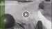 Maserati_250F_Fangio_2812201601.png