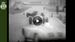 Sebring-F1-1959_video_play_12122016.png