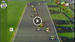 1987_Silverstone-video_play_11072016.png