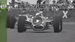 Jim_Clark_british_GP_video_play_06072016.png