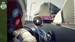 Stippler_Maserati_250F_video_play_20072016.png