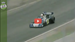 F1_Sweden_six_wheeler_video_play_13062016.png