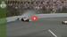 Hildrebrand_crash_Indy_video_play_20062016.png