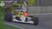 Senna_Brazil_video_play_22032016.png