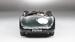 Jaguar_C_Type_Bonhams_18051603.png