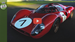 Ferrari_330_P4_video_play_16052016.png