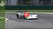 Mercedes_Sauber_C11_video_play_11052016.png