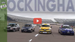 Renaultsport_Evo_race_video_play_12052016.png