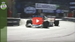 Senna_Monaco_video_play_23052016.png