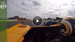 McLaren_Matra_Silverstone_video_play_04112016.png