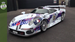 Porsche_911-GT1_video_play_28022017.png