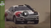 Carlos_Sainz_Toyota_Safari_WRC_video_play_11012016.png