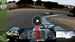 Corvette_Grand_Sport_Laguna_seca_video_play_04012016.png