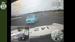 Mini_Cortina_Silverstone_Goodwood_30072017.png