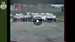 BPR_Spa_McLaren_F1_GTR_Porsche_911_GT1_Ferrari_F40_LM_video_play_13032017.png