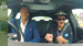 Goodwood_Carpool_Richard_Petty_17082018.png