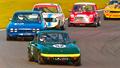 Lotus_Elan_autosport_Show_Silverstone_auctions_21122018.png