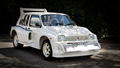 MG_Metro_6r4_autosport_Show_Silverstone_auctions_21122018.png