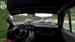 Porsche_911_360_spa_22052018.png