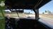 Camaro-Corvette-Road-Atlanra-Historic-Sportscar-Racing-Video-MAIN-Goodwood-12022019.png