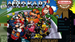 The-Best-1990s-Racing-Games-Super-Mario-Kart-MAIN-Goodwood-10022021.png