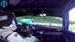 Road America 911 battle elevenses.png