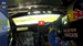 Andy_Jordan_Thruxton_video_Play_01042016.png
