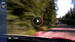 Meeke_Finland_video_play_04082016.png