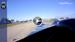 Deltawing_Sebring_2812201601.png