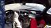 Ferrari_FFX_K_Daytona_video_play_06112016.png