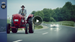 POrsche_Audi_farewell_video_play_16122016.png