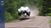 VW_Polo_WRC_2017_video_play_27072016.png