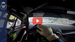 Aston_Martin_Stanaway_on_board_video_play_04052016.png