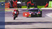 Audi_v_Ducati_video_play_09052016.png