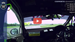 Tom_Ingram_Thruxton_BTCC_video_play_09052016.png