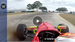 Verstappen_Sebring_video_play_14112016.png